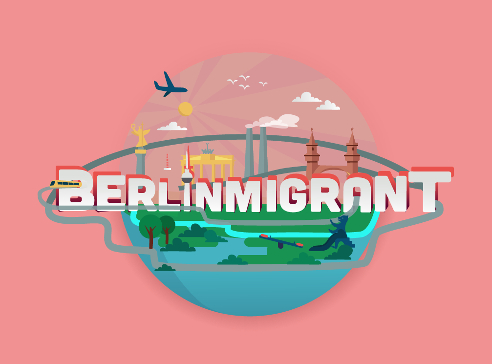 Berlinmigrant