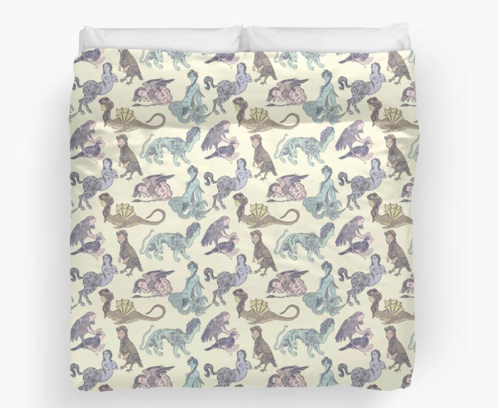 duvet_cover_pattern